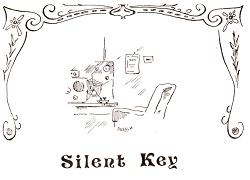 silent-key-1