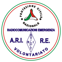 ARI-R.E.
