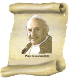PGXXIII-224-254