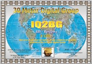 iq2bg-30mdc