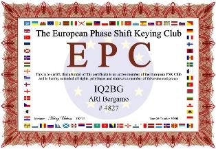 iq2bg-epc