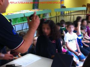scuole4
