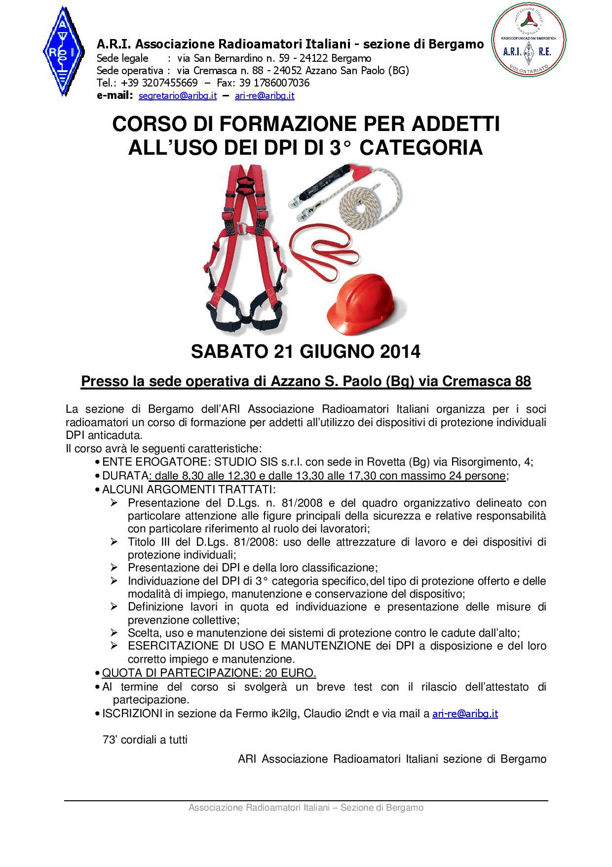 CORSO ADDETTI USO DPI 3° CATEGORIA-page-001