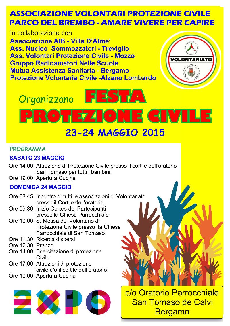 FESTA PROTEZIONE CIVILE-page-001