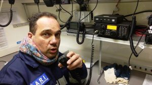 26-01-2017-3 398 prova sintonia CRMO Zogno